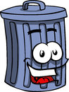 smiling-trash-can-cartoon-style-vector-format-available-46619494